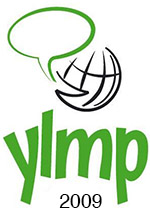 YLMP Poznań